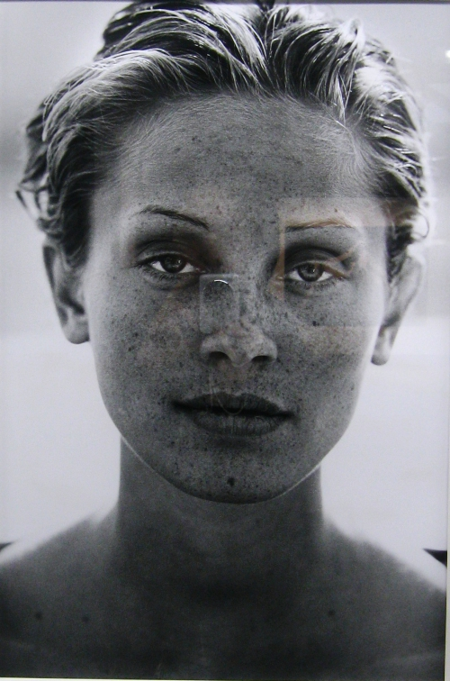 model-face-peter-lindbergh.jpeg