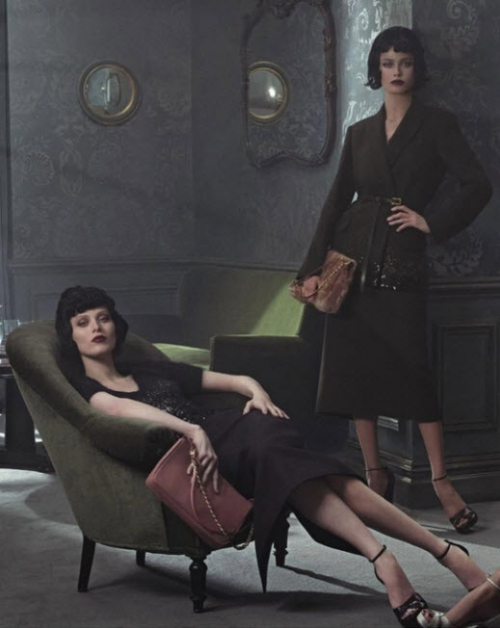 carolyn-murphy-karen-elson-louis-vuitton-fall-2013-campaign.jpeg