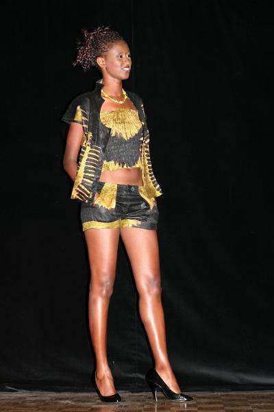 defile-mode-africaine-2009-10.jpeg