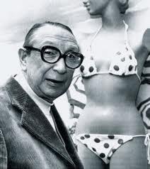 Louis_Réard_bikini-2.jpeg