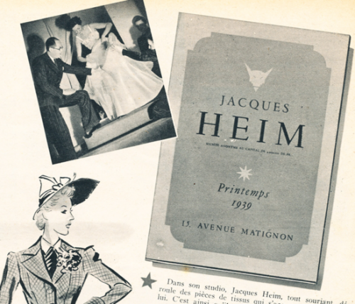 heim+catalog+love+that+gown!++1939-1.png