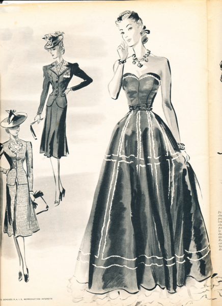 heim+drawings+for+his+catalog+Love+that+Gown+1939-1.png