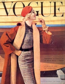 Jacques+heim+on+French+Vogue+Cover+1955+photo+Norman+Parkinson.jpeg
