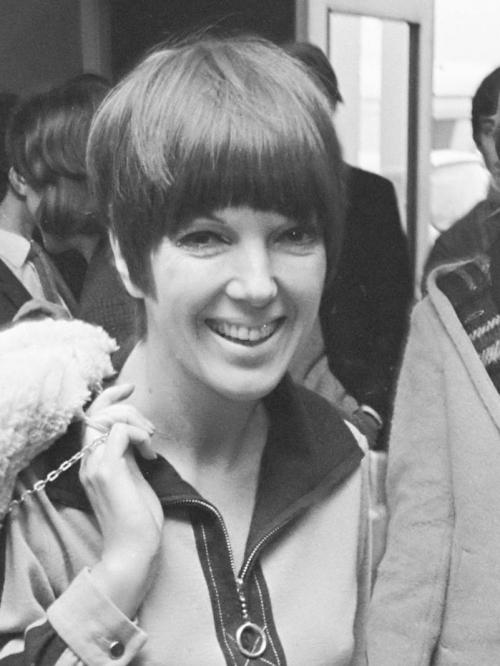 Mary_Quant_(1966).jpeg