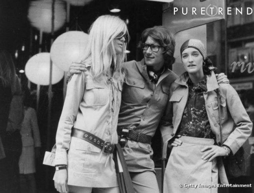 622434-betty-catroux-yves-saint-laurent-et-637x0-2.jpeg