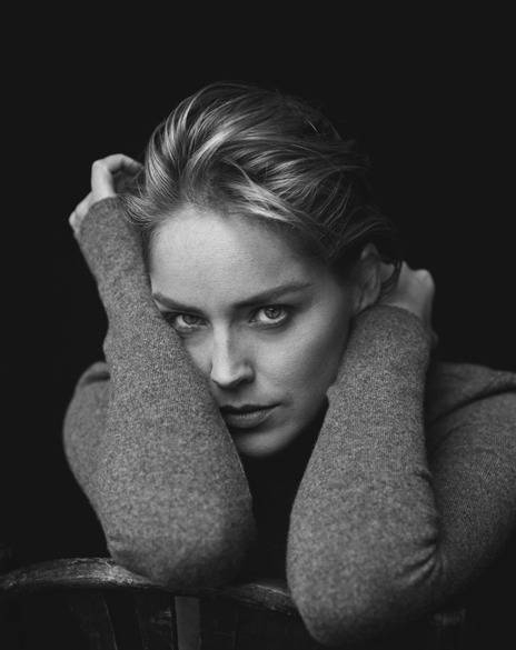 sharon-stone-1.jpeg