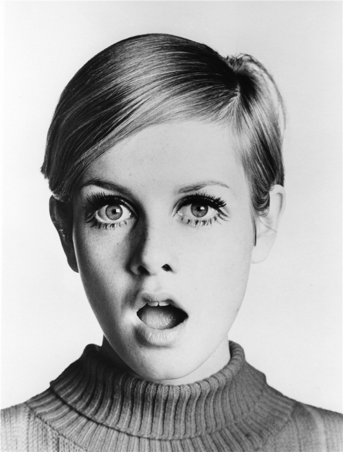 twiggy+3.jpeg