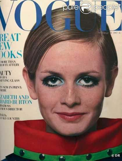 241490-twiggy-en-couverture-de-vogue-637x0-2.jpeg