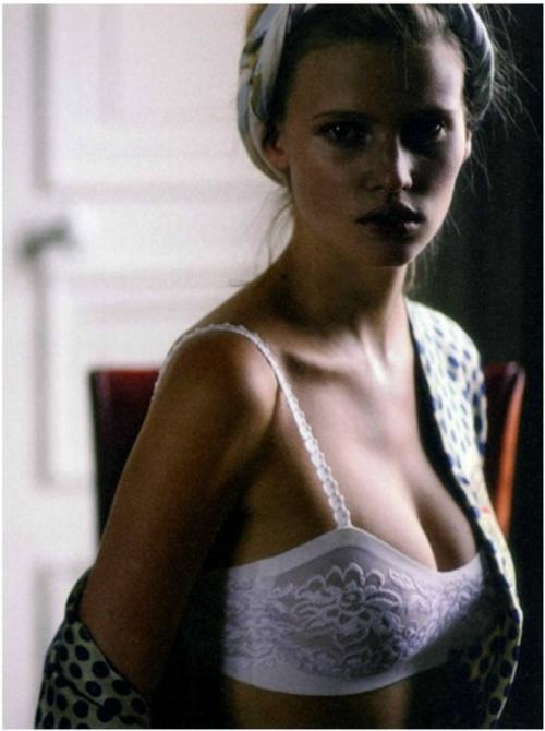 lara-stone-lingerie-764x1024.jpeg