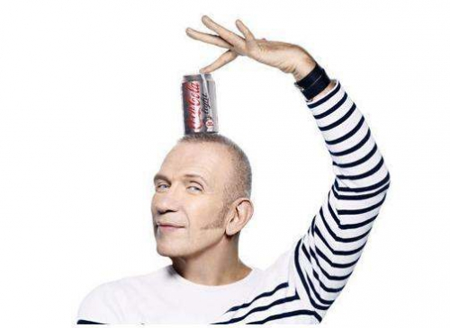 Coca-Cola-light-Jean-Paul-Gaultier.jpeg