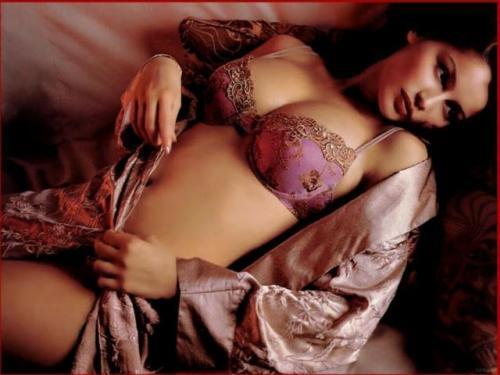 laetitia_casta+les+plus+belles+filles+blogspot.jpeg