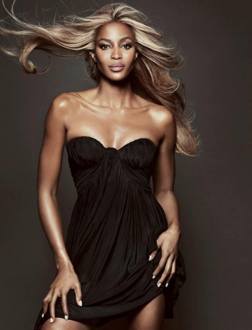 Hot-Naomi-Campbell-2013.jpeg