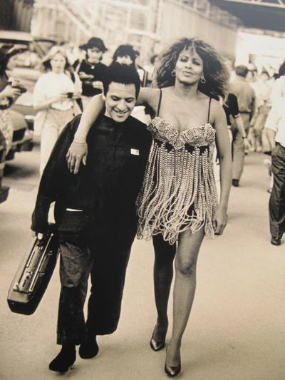 Alaia-with-Tina-Turner.jpeg