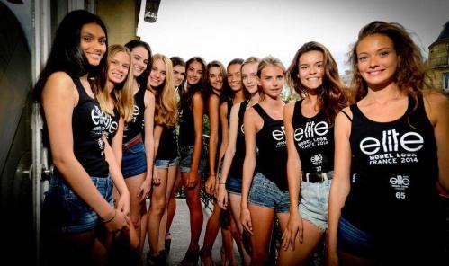 seulement-12-jeunes-filles-ont-ete-selectionnees.jpeg