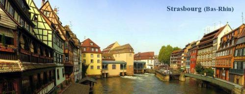 strasbourg-ville.jpeg