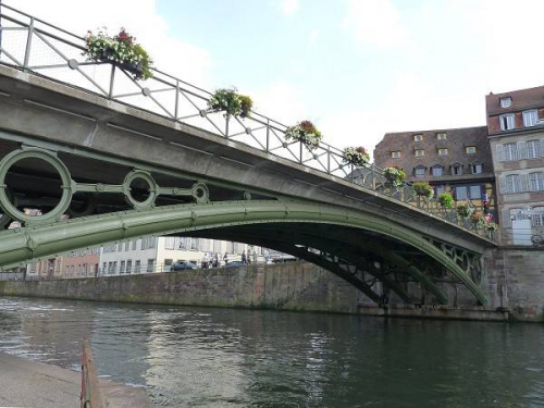 Strasbourg_Pont_Saint_Thomas_287_29.jpeg