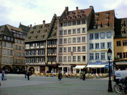 Strasbourg-French-Moments-14-©-Marie-Christine-Guernier-1024x767.jpeg