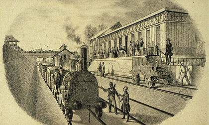 420px-Débarcadère-Kœnigshoffen-1852.jpeg
