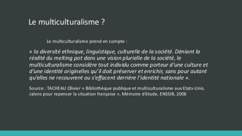 cultures-dici-et-dailleurs-le-multiculturalisme-en-bibliothque-sandrine-ferrer-euterpe-consulting-4-638.jpeg