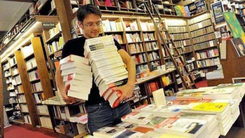 comment-les-libraires-endiguent-le-flot-de-la-rentree-1.jpeg