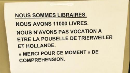 une-affiche-de-libraire-en-colere-contre-le-livre-de-valerie-trierweiler-11256055hkrmo_1713.jpeg
