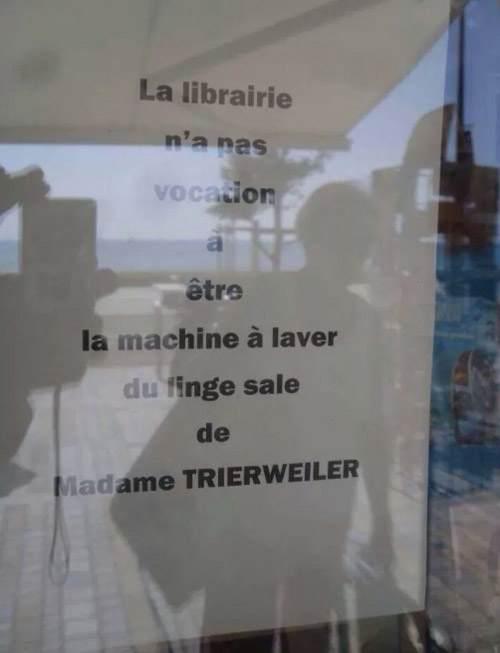 merci-pour-ce-moment-libraires-revolte2.jpeg