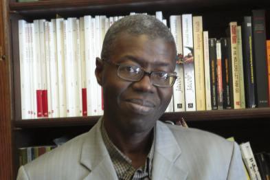 Souleymane-Bachir-Diagne.jpeg
