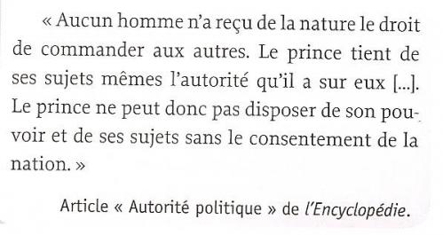 3-autorite-politique.jpeg