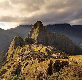 330px-80_-_Machu_Picchu_-_Juin_2009_-_edit.jpeg