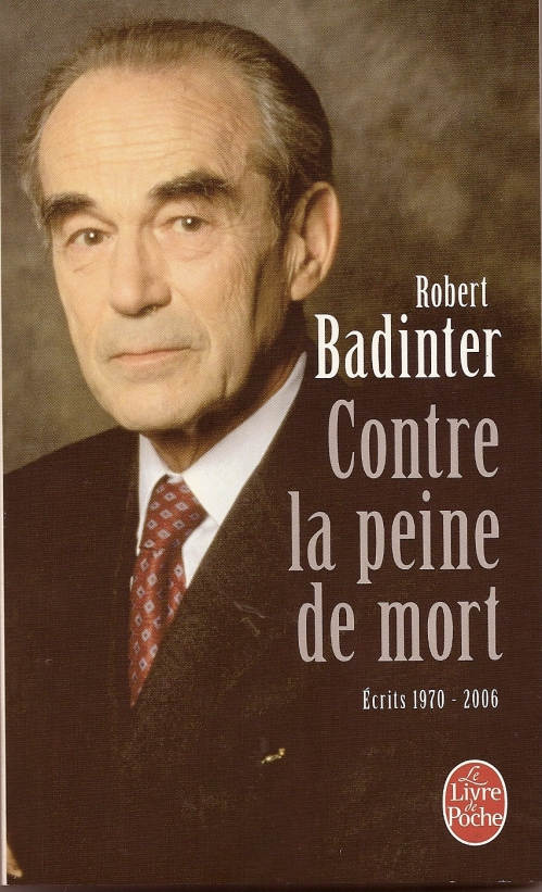 badinter-1.jpeg