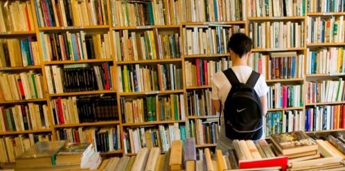 6519743-les-librairies-europeennes-ont-encore-de-l-avenir-face-a-internet.jpeg