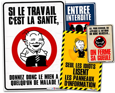 affiches-humoristiques.png