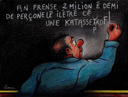 dessin-humoristique-dIbara-1.jpeg