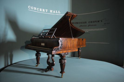apleyelle-piano-pleyel-utilise-par-frederic-chopin_a90db87a2ee8a228037b8a5a11d2f9a1.jpeg