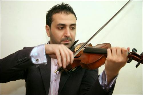 Majd+Jredah+indien-dassin-violon.jpeg