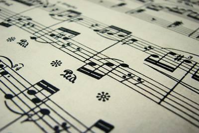 loisirs_musique-classique.jpeg