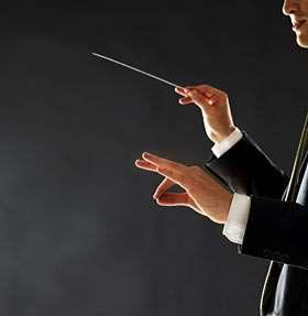 RTEmagicC_main_chef_orchestre.jpg.jpeg