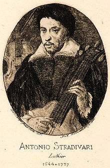 220px-Antonio_Stradivari_portrait.jpeg