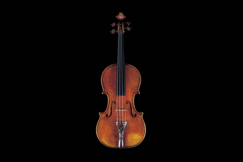 Violon-Stradivarius-1.jpeg