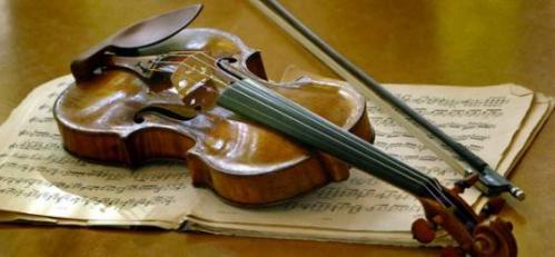 violon-604-564x261.jpeg