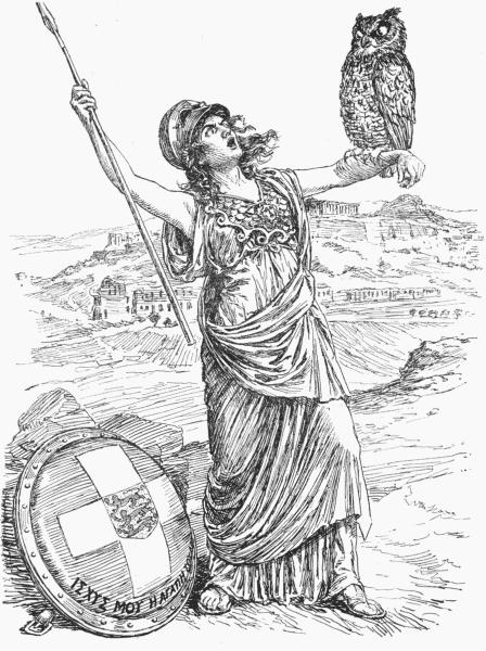 """Résultat de recherche d'images pour """"athéna hibou"""""""