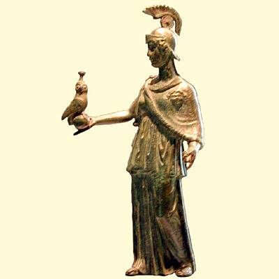 minerva-with-owl.jpeg