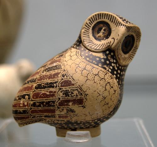Aryballos_owl_630_BC_Staatliche_Antikensammlungen.jpeg