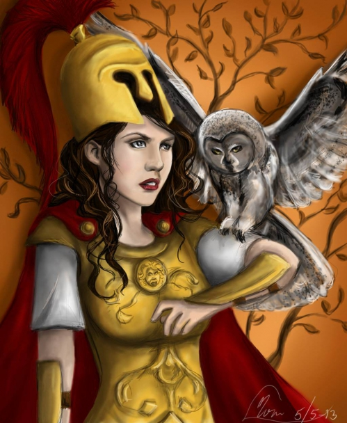 pallas_athena_by_monsiearts-d647j90.jpeg