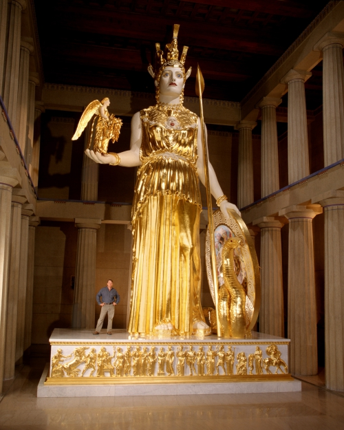 Athena_Parthenos_LeQuire.jpeg