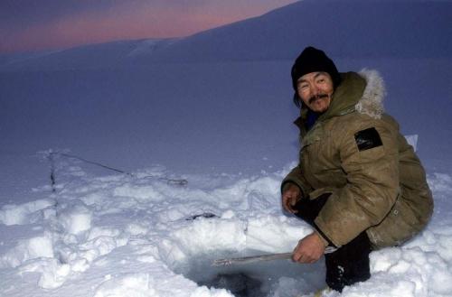 Inuitr1.jpeg