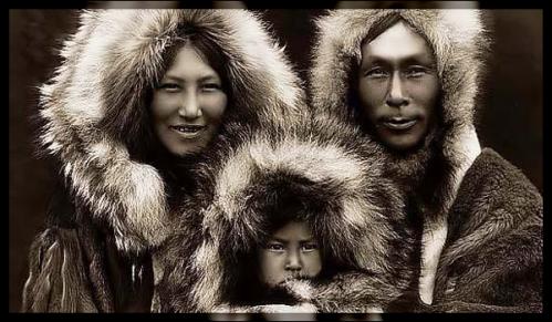 inuits-fruits-legumes-vegetarien-omega.png