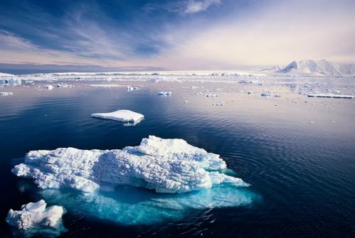 Antarctic+Peninsula.jpeg