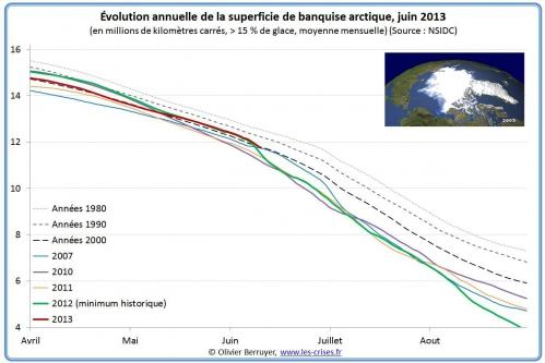02-etendue-banquise-arctique-2.jpeg