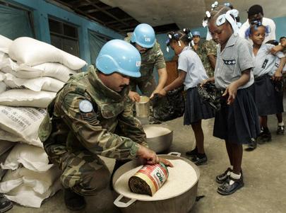 Haiti-Port-au-Prince-Soldats-Jordanie-22fevrier2006-1.jpeg